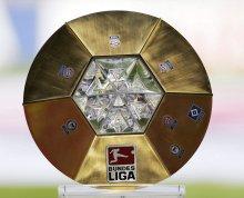 Dfl Ligapokal